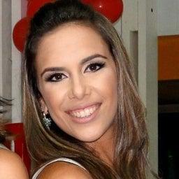 Raissa Ribeiro