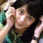 Nakane Shantii Chan