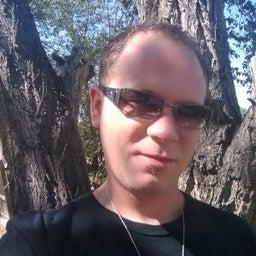 Gabriel Olson