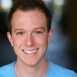 Dustin Heveron