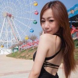 Crystal Kwa