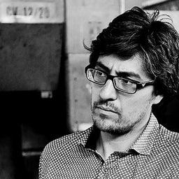 Dario Bonetta