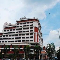 De Palma Hotels