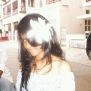 Ranjana Harish