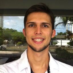 Galileu Nogueira
