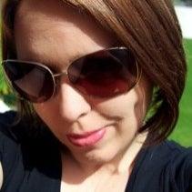 Heather Buttrum