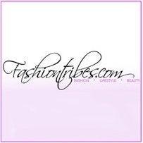 Fashiontribes.com