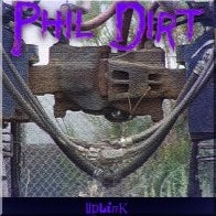 Phil Dirt