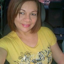 Karina Montiel
