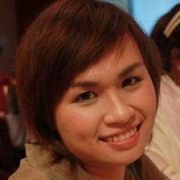 Natthinee Nantatong