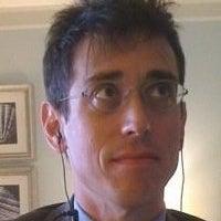 Evan Falchuk