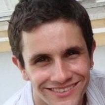 Rodrigo Viegas