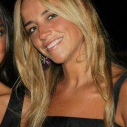 Cristina Sáinz de la Flor