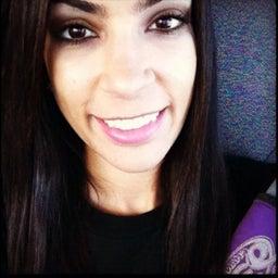 Tiffany Baez