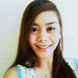 April Kirstin Chua