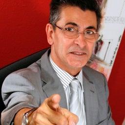Luis G. Sala