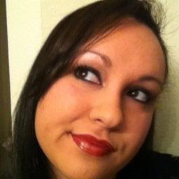 Megan Ibarra
