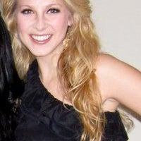 Chelsea Galen