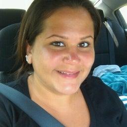 Amber Uddin