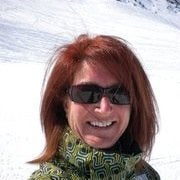 Carole Thorburn