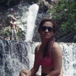 Jade Fuentes