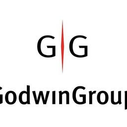 GodwinGroup