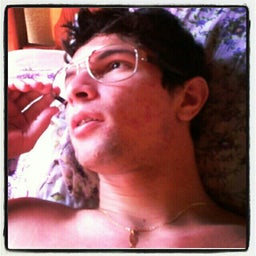 Brunno Arantes