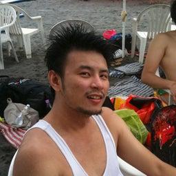 Daemon Lee
