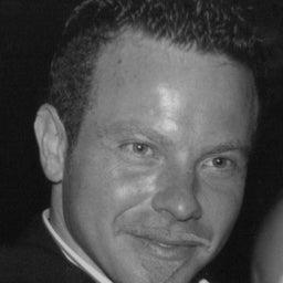 Giuseppe Mauriello