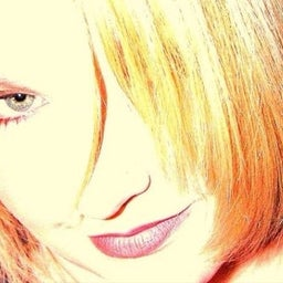 Julienne Cunningham