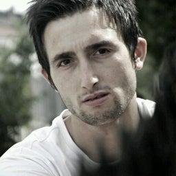 Ahmet Gunes