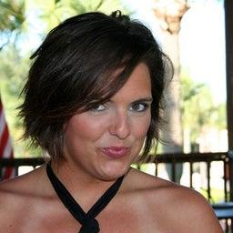 Stephanie McCratic