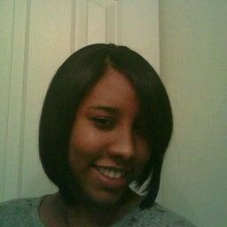 Whitney Porter