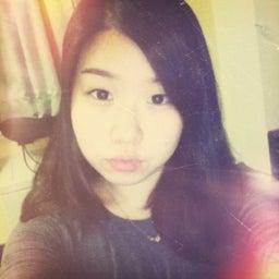 Yoon Joo Na