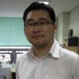 Dae Hee Chung