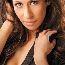 Stephanie Benney