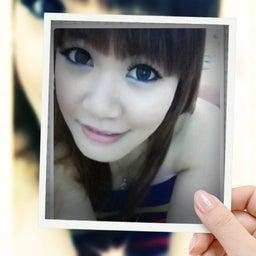 Nicole Yow