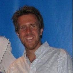 Craig Reilly