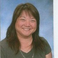 Sharon Anne Tsuneishi