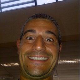 Giacomo Doni
