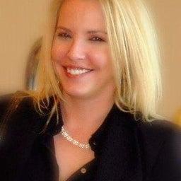 Tricia Nilles McDermott