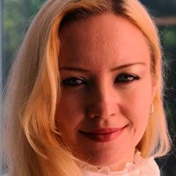 Maria Bevivino