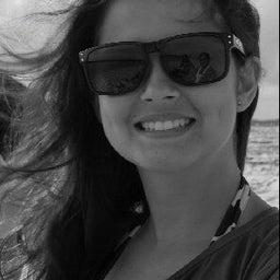 Nina Ribeiro