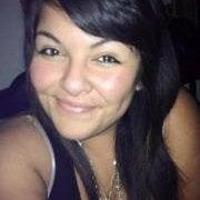 Adrianna Delgado