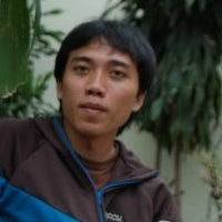 Rachmadona Sebayang