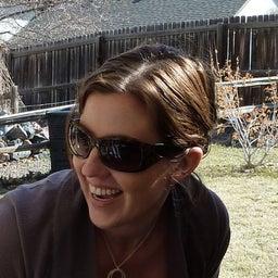 Liz Henry
