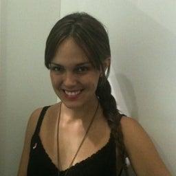 Roci O.