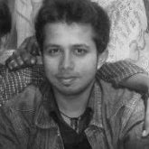Gautam Saaraswath