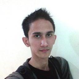 kang asep jr