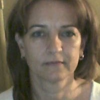 Gaby Glez